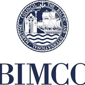 BIMCO's Sanctions Clauses to Meet Challenges