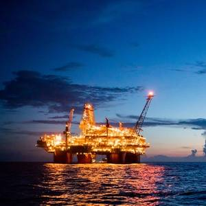US Gulf Production Restarting After Barry
