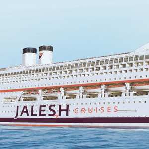 BSCS Wins Cruise Ship Management Deal