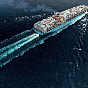 Maersk Cuts 2018 Guidance, Eyes Market Recovery