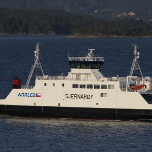 FLAGSHIPS  to Deploy Two Hydrogen Vessels