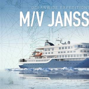 Oceanwide Expeditions: another Ship on Order