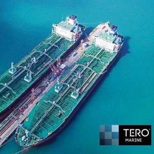 Seagull Maritime Acquires Tero Marine