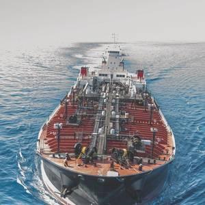 Crowley's Petroleum Transport Unit Takes the Long View