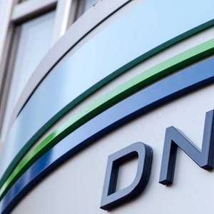Baksaas Appointed DNV GL's Chair of the Board