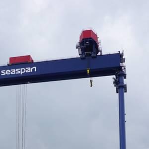 Seaspan Shipyards Aims to Grow Diverse Tech Talent Pool