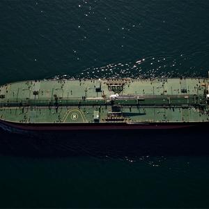 Marlink Provides VSAT for Turkey's Gungen Maritime & Trading