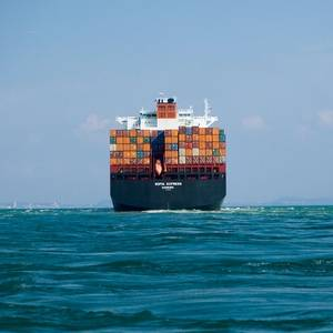 Hapag-Lloyd Keeps 2020 Guidance