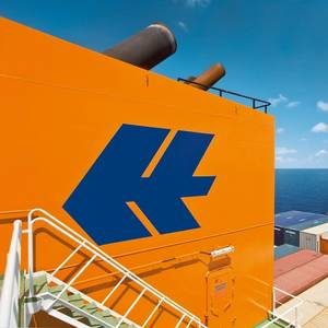 Hapag-Lloyd Nearly Doubles H1 Profit