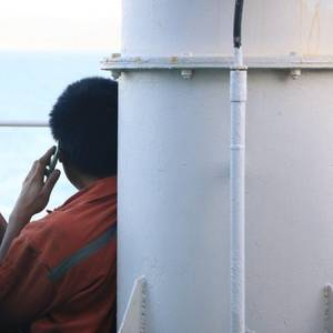 New Campaign Aims to Raise Emergency Funds for Seafarers