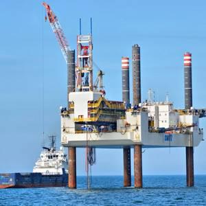 Jack-Up Barge Solutions Target Offshore Efficiency