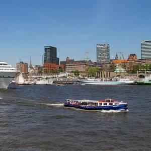PrimeServ to Retrofit 'Greenest-ever' SCR System for German Cruise Ship