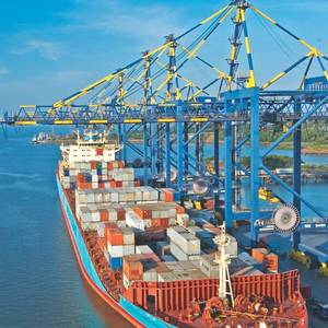 Domestic Maritime Policy: It's Not Business as Usual