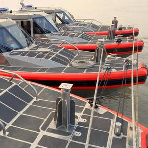 The Case for Stock Boats