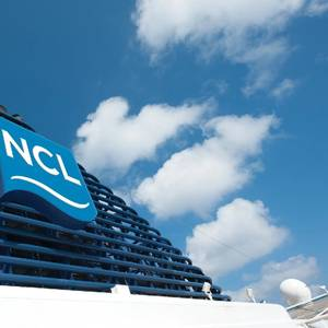 Norwegian Cruise Line Founder Kloster Dies at 91