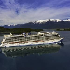 Norwegian to Resume US Cruise Sailings in August