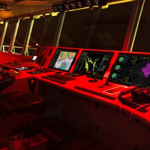 OSI Inks Deal with Polish Navy