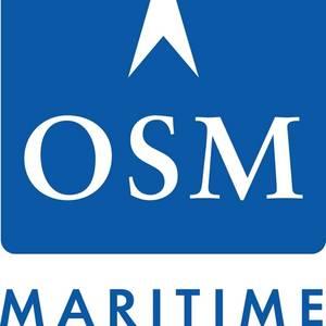 OSM Inks Deal for VLCC Fleet