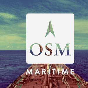OSM to Install TM Master on Fleet