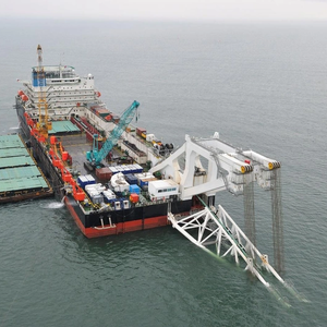 Maritime Inspection Made Easy Using Digital Devices