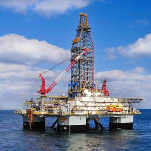 Pemex Reaches Deal to See if Talos Find Reaches Its Block
