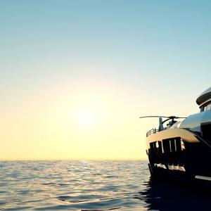 RH Marine Studies Safe Autonomous Sailing