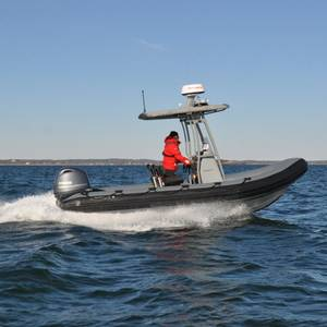 RIBCRAFT Wins Multiple Contracts