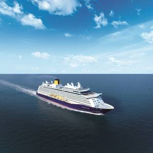 Saga Expects to Resume Cruises from June 27