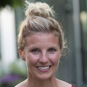 Scania Appoints Karin Rådström as EVP
