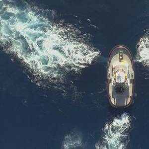 SCHOTTEL to Supply Propulsion for Seabulk Newbuilds