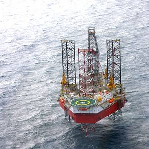 Seadrill, Creditors Reach Joint Restructuring Deal