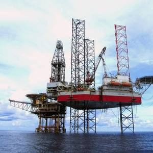 US Court Approves Seadrill's Bankruptcy Exit Plan