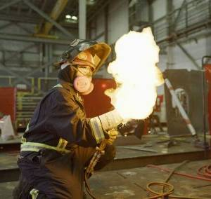 Seaspan Shipyards Invests in STEM Education