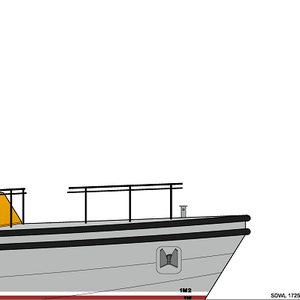 SECO Secures Order to Deliver Three Pilot Boats