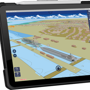SevenCs Releases ORCA Pilot X Software