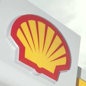 Shell Confirms Oil Leak in Brazilian Waters