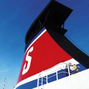 Stena Line Announces Job Cuts Due to COVID-19