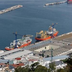 Seaway Records Longest Navigation Season