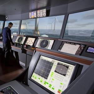 Action Must be Taken If We are to Address UK Seafarer Shortfall