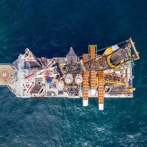 Offshore Wind Market in Aberdeen