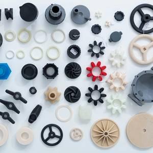 Wilhelmsen Launches 3D Printed Spares EAP