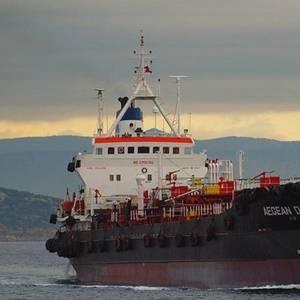 Aegean Marine Becomes Minerva Bunkering