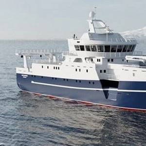 DMC Wins Suppy Contract From Cape Arkona