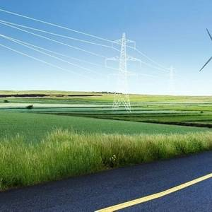 DNV GL Calls for Action to Meet Paris Climate Target
