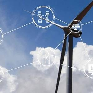 DNV GL Mulls Digitalization in Wind Energy