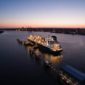 Hoegh LNG Partners Appoints New CFO