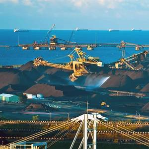 ITF Blames BHP for Starving Crew