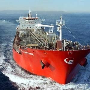 Scorpio Tankers Orders Scrubbers for 52 Vessels