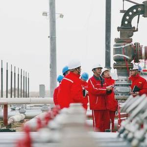 Sinopec Expands LSFO Production