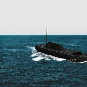 TecnoVeritas Wins Approval for UOPV